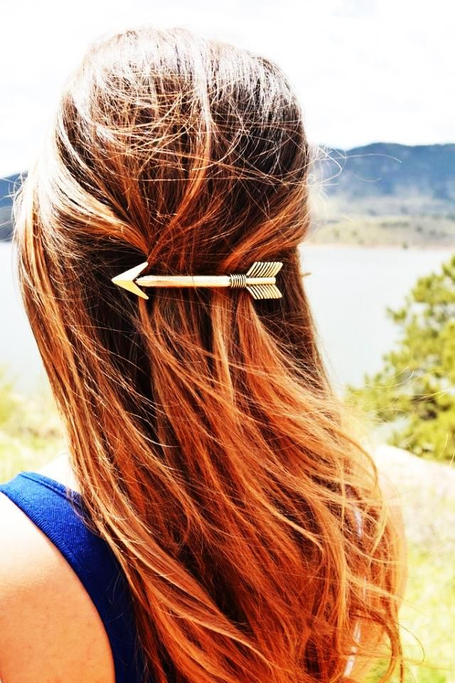 7 Trendy Hairstyles You Must Check Out Now!