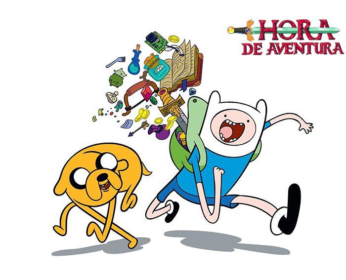 A série de tv mais popular da nova geração do Cartoon Network, Hora de Aventura, vai ganhar um filme. De acordo com o siteDeadline, a Warner Bros. contratou as mesmas mentes criativas de 'Uma Aventura LEGO', Chris McKay e Roy Lee, para supervisionar o projeto de adaptação. Antes