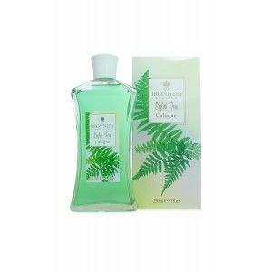 English Heritage Collection - English Fern - Cologne
