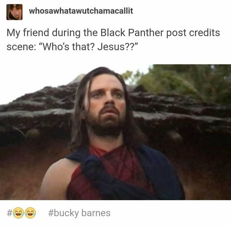 Bible character in Black Panther confirmed