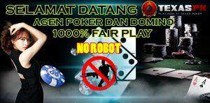 Aturan Bermain Poker Online Di Situs Judi Poker Terpercaya