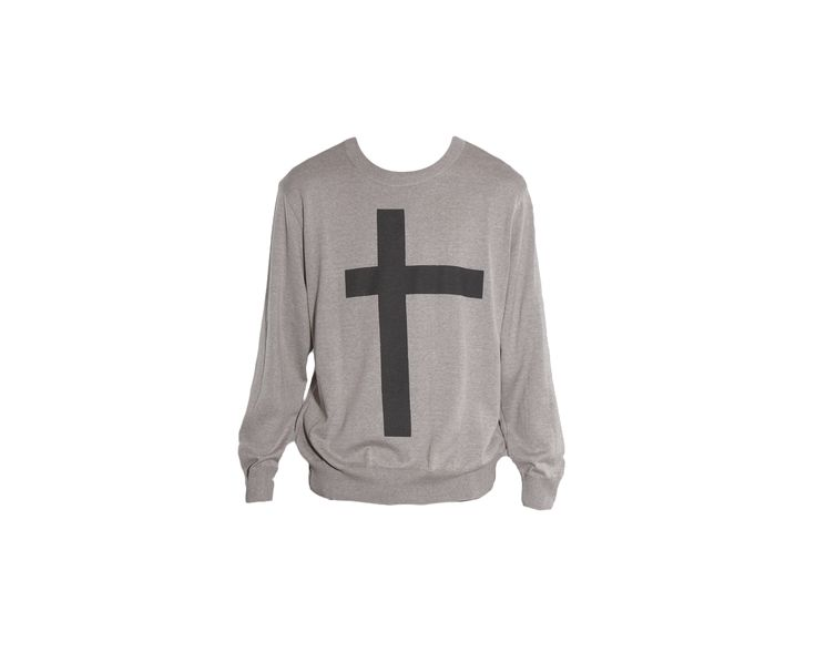 http://rsvpgallery.com/mens/pigalle-pullover-knit-sweater-grey.html