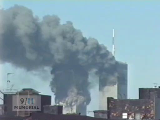 September 11 Attack Timeline. On September 11, 2001, nineteen al Qaeda terrorists hijacked four commercial U.S. jetliners, deliberately crashing two of the planes into the North and South Towers of the World Trade Center and a third plane into the Pentagon. After learning of the other attacks, passengers and crew members on the fourth plane attempted to commandeer control, and the plane was crashed into an empty field in Western Pennsylvania. Nearly 3,000 people were killed on that day, the…
