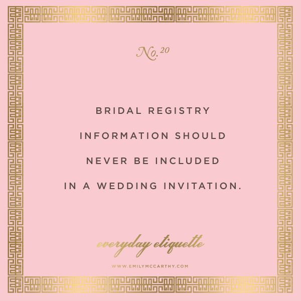 Emily Post Wedding Gift Etiquette: 47 Best Event Planning Quotes Images On Pinterest