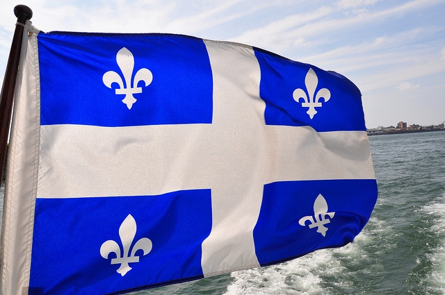 Good morning ladies, today we'll visit my homeland, the province of Québec, Canada. I'm looking forward to see what you're going to pin.I hope you'll enjoy your visit...Have fun!