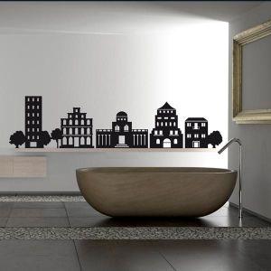 kaupunkisiluetti arabialainen arts n crafts pinterest