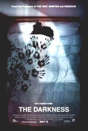 Secret Link Guarda Stream The Darkness Youtube gratuit Movien FULL CineMaz…