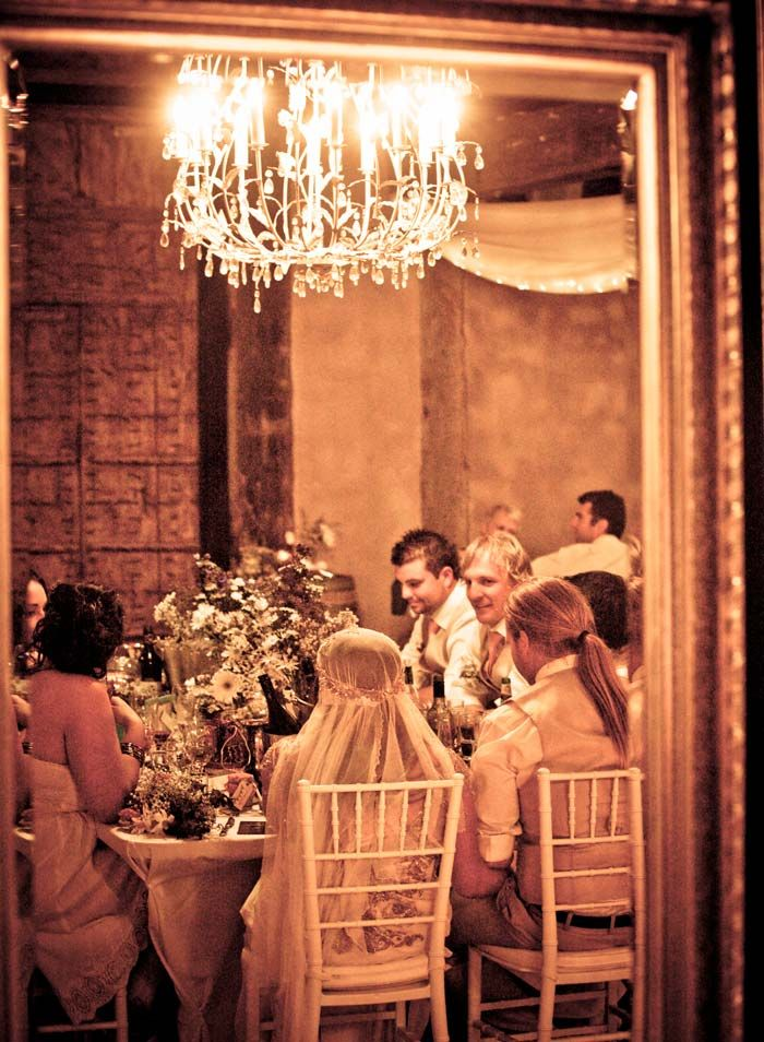 #Wedding #Reception at Peppers in the #Hunter #Valley // Photography by April Werz