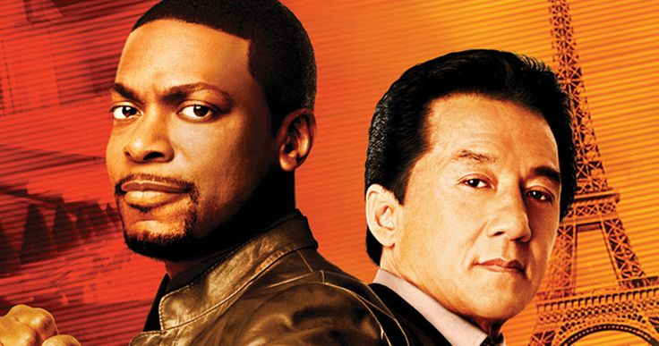 'Rush Hour', 'Limitless' & More Get Series Orders on CBS -- CBS has handed out series orders for 'Rush Hour', 'Limitless' a new 'Criminal Minds' spinoff and three more shows. -- http://movieweb.com/rush-hour-tv-show-limitless-series-cbs-fall-2015/