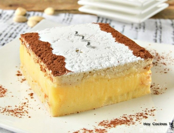 Le misérable (pastel belga)