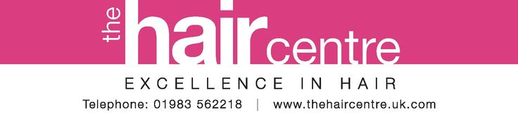 Don't forget about the Hair Centre tab on our new website!  #excellenceinhair #HC