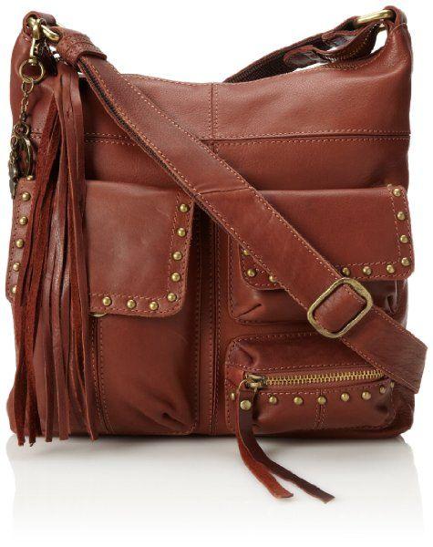 30 best images about Bowen bag on Pinterest | Longchamp, Handbags ...