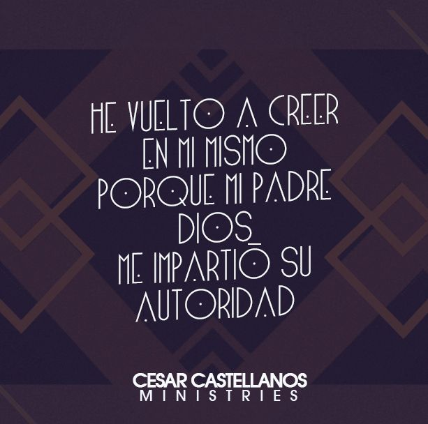 Octubre 21 - Declara Hoy: