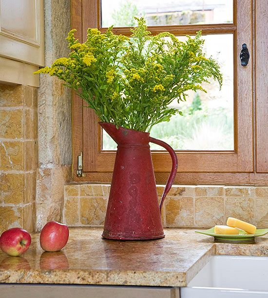 Granite Countertop Remodel: 1000+ Ideas About Cheap Granite Countertops On Pinterest