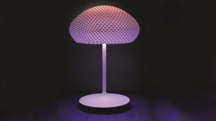 Lampa 3D Philips Hue