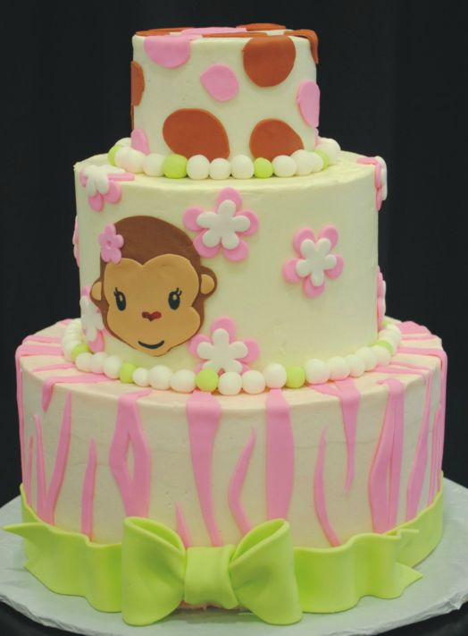 8 best KAK Baby Shower Cakes images on Pinterest Baby shower cakes