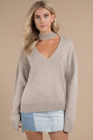 fd16882a5be Sweaters