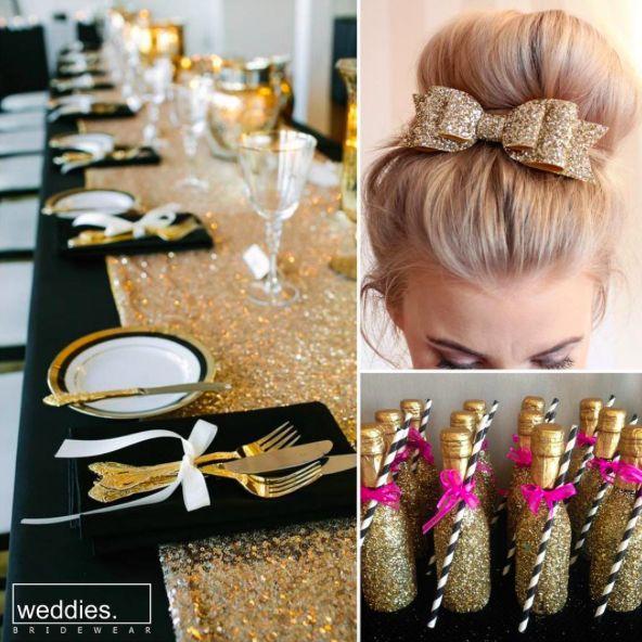 Sadece bir kaç ışıltı detayı ekleyerek unutulmaz bir düğün organize etmeye ne dersiniz? Tek ihtiyacınız olan biraz sim ve pullarla elde edeceğiniz rengarenk ve göz alıcı detaylar ve aksesuarlar! ✨  What would you say to organize an unforgettable wedding by adding just a few sparkle details? All you need is the colorful and eye-catching details and accessories you'll get with only some sims and scales! ✨