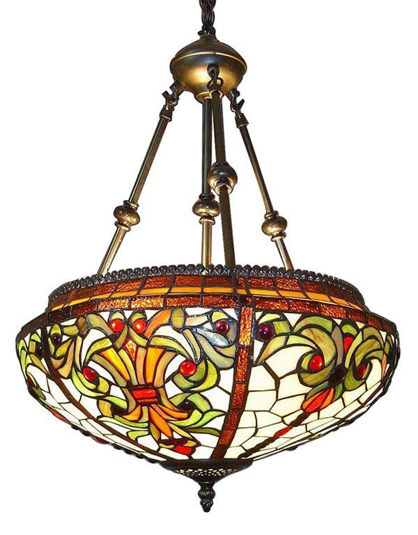 8 Best Tiffany Lamps Images On Pinterest Tiffany Lamps