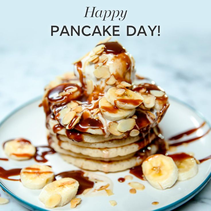 17 Best ideas about Happy Pancake Day on Pinterest | Happy ...
