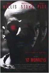 Um dos melhores filmes de ficção de científica.