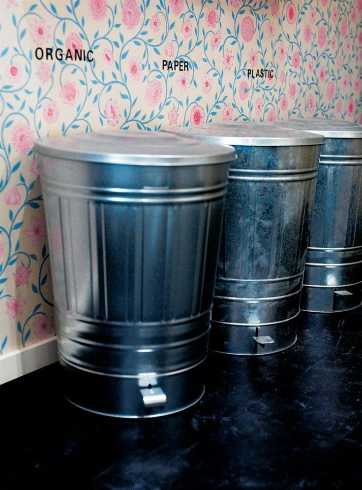1000 images about ikea recycling on pinterest trash bins bin bag and recycling storage. Black Bedroom Furniture Sets. Home Design Ideas