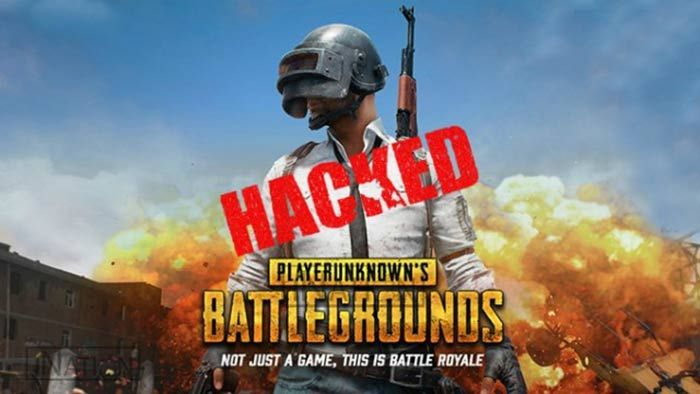 player unknown battlegrounds aimbot free