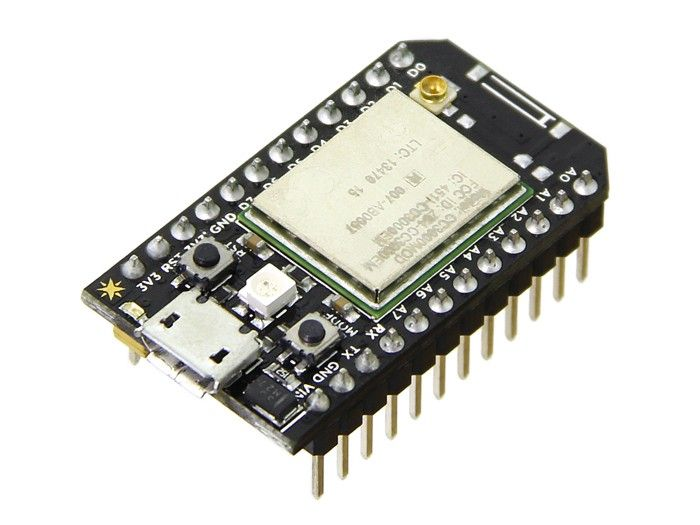 75 best development boards images on pinterest boards arduino and fl connector diy maker open source booole arduino compatible through custom integration of wiring libraries fandeluxe Images