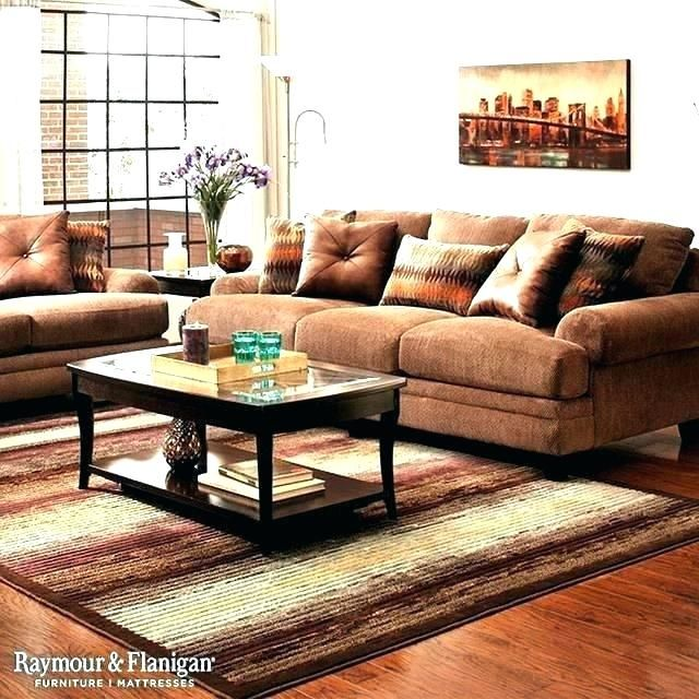 Living Room Sets And Chair Outstanding Sectional Sofas Raymour Flanigan Chairs Outs Dinningroom Simple Living Room Living Room Sets Living Room Collections