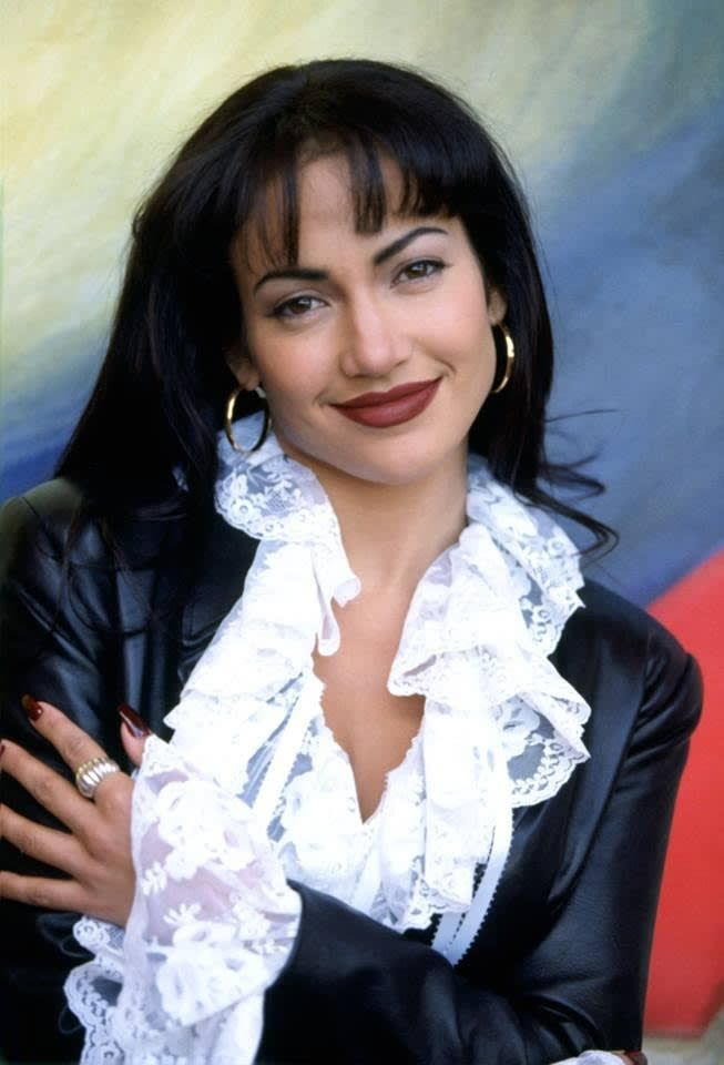 It S Time To Recognize That Selena Is The Most Important Biopic Of All Time Jennifer Lopez Jennifer Lopez Selena Jenifer Lopez
