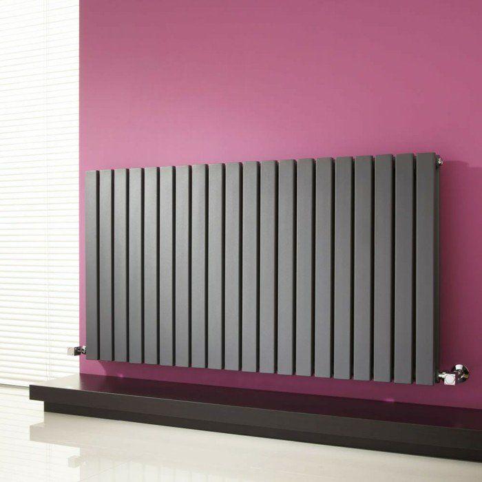 radiateur castorama radiateur lectrique inertie sche noirot lynx ii w castorama karisa noirot. Black Bedroom Furniture Sets. Home Design Ideas