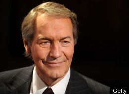 Interns suing folks like Charlie Rose. Is this right? How do you feel about it?