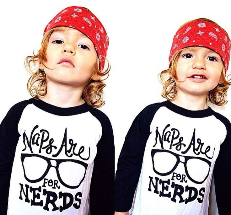 Best 25+ Hipster kids clothes ideas on Pinterest | Hipster ... - photo#37