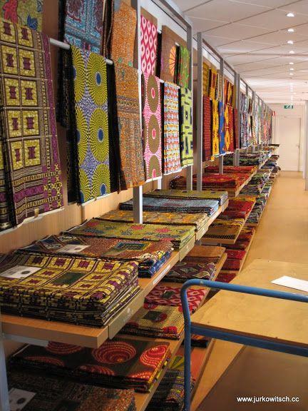 fashion shop helmond