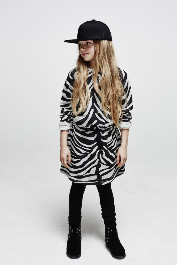 petit_sofie_schnoor-girls-fashion