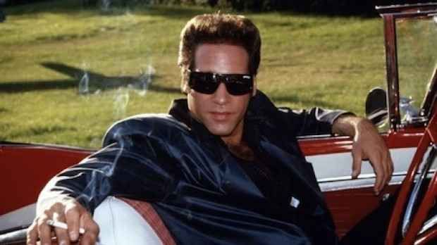 Andrew Dice Clay: No Regrets Over Homophobic, Sexist Persona - BuzzFeed Mobile