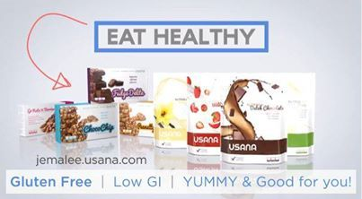 Who has trouble finding YUMMY yet all GLUTEN FREE snacks for on the go???  Look no further.... and they taste too naughty to be healthy!  Check it out here: https://www.youtube.com/watch?v=Ke5ImZSMiRY  #glutenfree #snacks #healthysnacks #wellsome