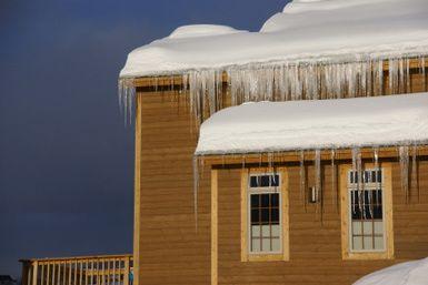 32 Best Roof Images On Pinterest Roof Leak Roof Repair