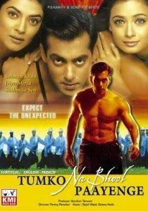 Tumko Na Bhool Payenge 2002 Hindi Full Movie, Tumko Na Bhool Paayenge Watch  Online Download