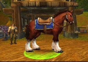 O jogo tem gráficos 2D, mas não é muito menor em comparação com outros jogos 3D. Especialmente, ele tem o modo de salvar o progresso do jogo quando você está tão exausto, você pode pausar e voltar a jogar em outro momento. É tão emocionante para participar de jogos de corrida de cavalos.
