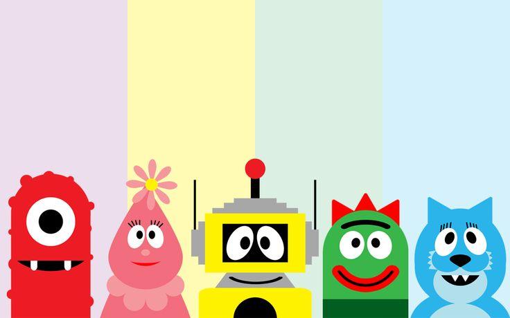 http://fc04.deviantart.net/fs37/f/2008/284/c/a/Yo_Gabba_Gabba_Characters_by_DJCandiDout.jpg