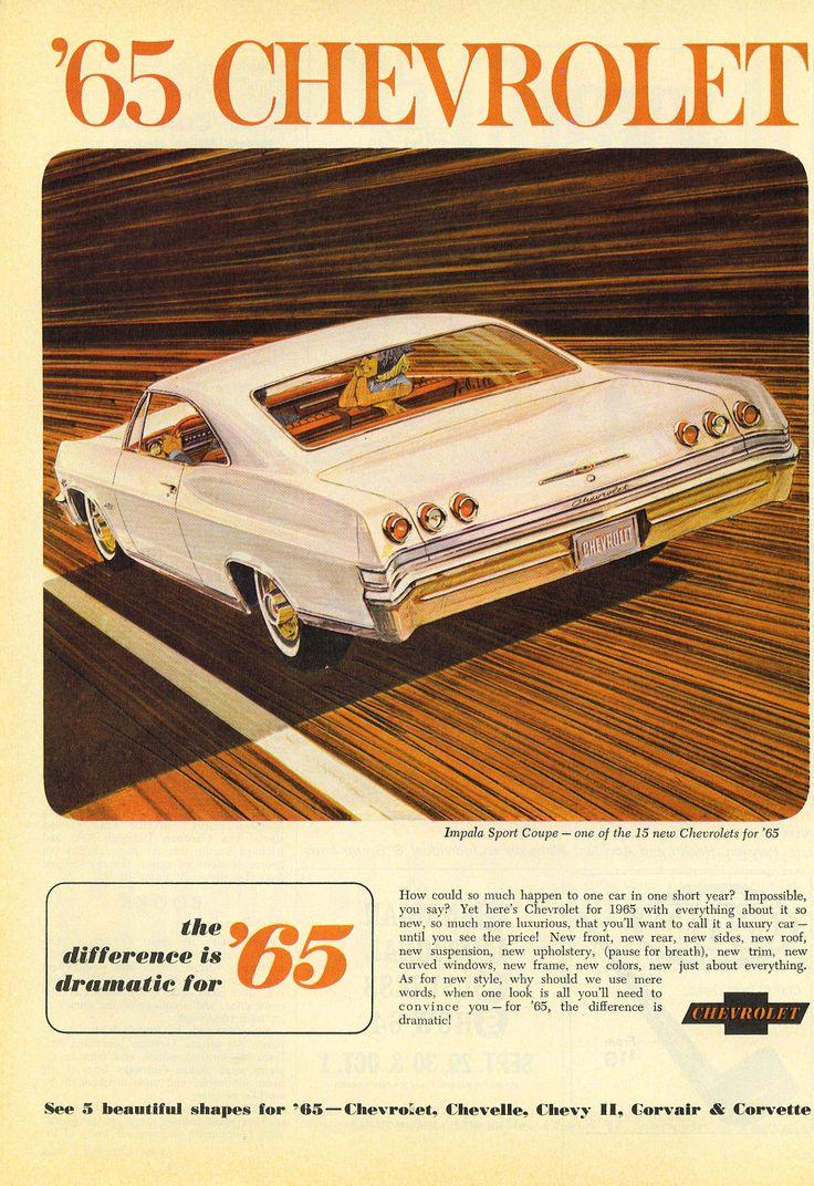 1965 Chevrolet Ad-02