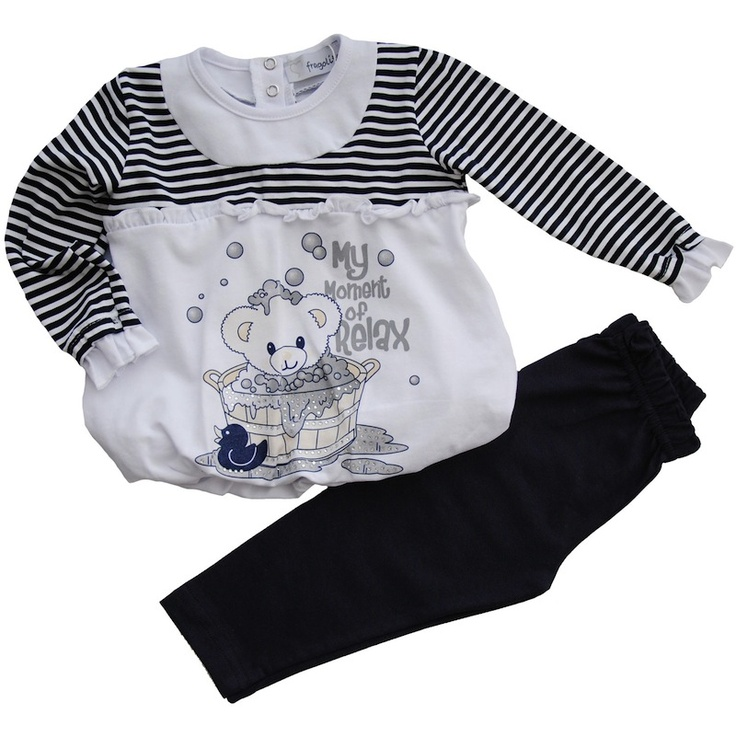 idee moda intelligenti low cost vestitini cerimonie neonati, moda low cost neonate e bimbi, allegri-briganti.it, blog idee regalo per mamme, moda bimbi personaggi disney, amanda marzolini, the fashionamy blog
