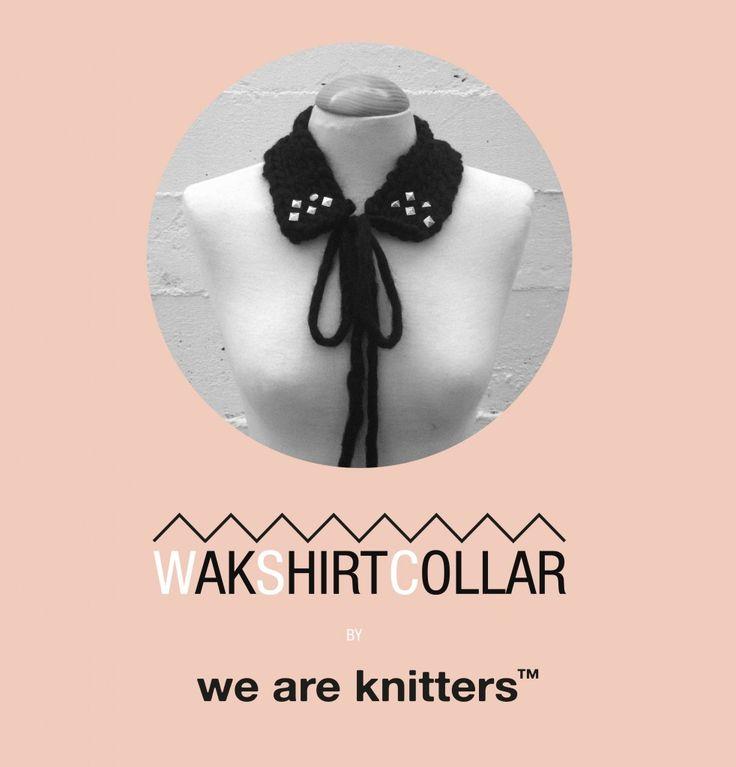 Old Fashioned Hirt Strickmuster Frei Ideas - Decke Stricken Muster ...