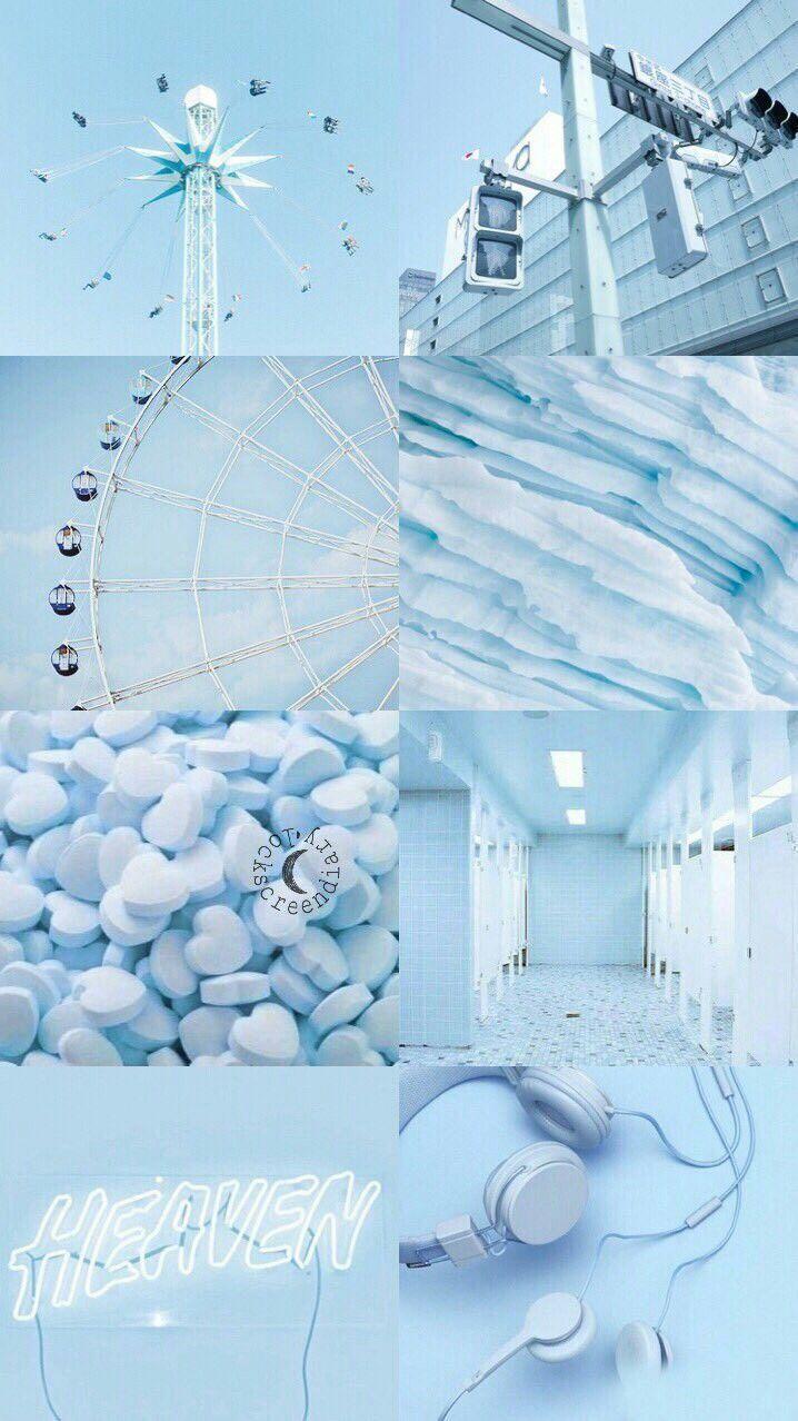 Blue Eyed Blue Eyed Blue Eyed 763078730597396880 Blueaesthetic Blue Eyed 76307873 Blue Wallpaper Iphone Baby Blue Wallpaper Aesthetic Pastel Wallpaper