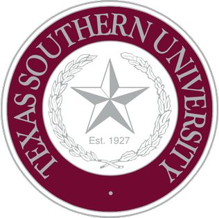 TSU Blackboard Learn - A Pioneer of Online Learning and Course Management