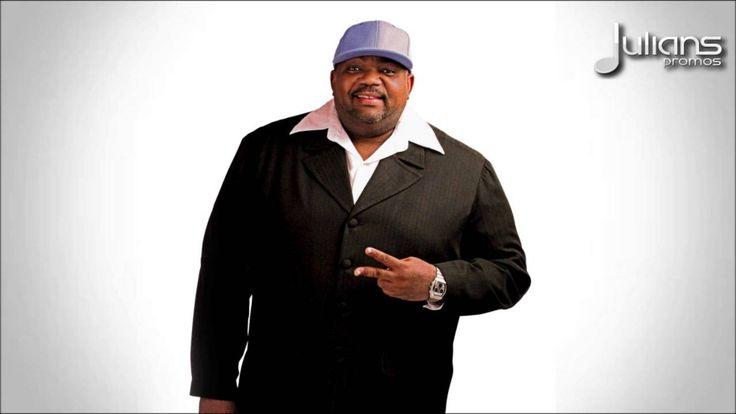 """Soca Music"" Biggie Irie - Pankatang ""2014 Barbados Crop Over"" (Produced..."