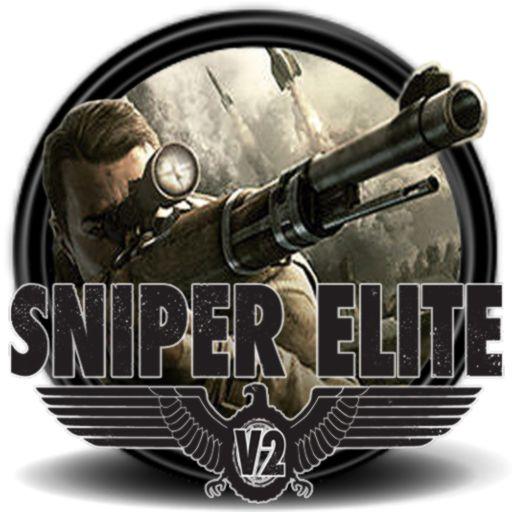 sniper elite - Google Search