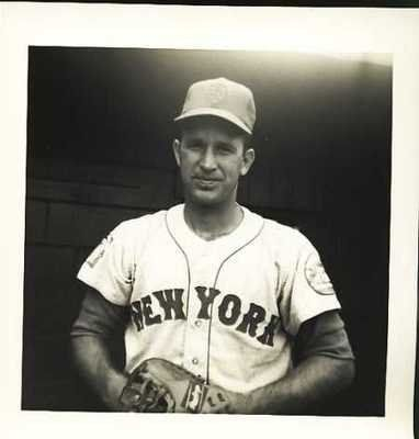 """JOHN STEPHENSON VINTAGE NY METS 3.5X3.5 SNAPSHOT PHOTO . $20.00. JOHN STEPHENSON VINTAGE NEW YORK METS 3.5X3.5 SNAPSHOT PHOTOGRAPH Photo Description JOHN STEPHENSON VINTAGE (CIRCA 1964-1966) NEW YORK METS 3.5 X 3.5"""" SNAPSHOT PHOTOGRAPH. ITEM PICTURED IS ACTUAL ITEM BUYER WILL RECEIVE. CLICK ON PHOTOS FOR CLEARER AND LARGER IMAGES. GREAT, AUTHENTIC BASEBALL COLLECTIBLE!!! Shipping and Payment"""