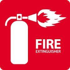 8 Macam alat pemadam kebakaran gedung - semua alat tersebut keberadaanya sangat penting sebagai satu kesatuan pengaman pada gedung bertingkat.